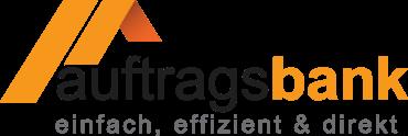 Logo von Auftragsbank.de
